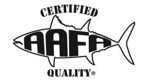 aafa1-300x169