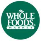 wholefoods-logo-e1413991018554